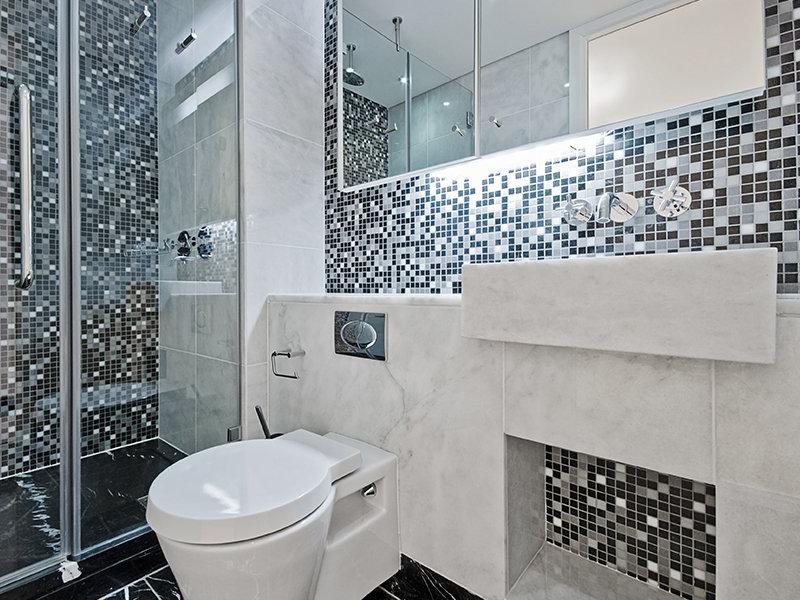 Toilet afkitten Den Haag